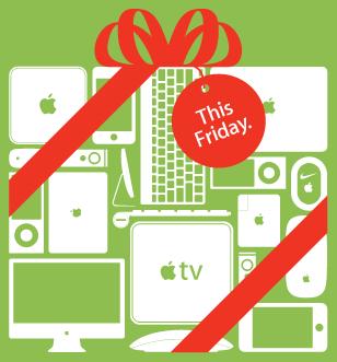 2009.11.27-apple