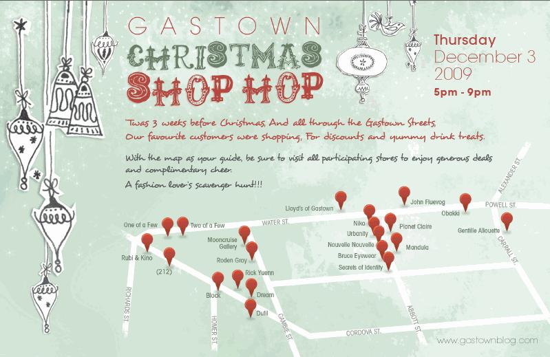 2009.12.03-gastown