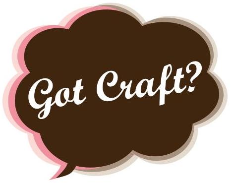 Logo-GotCraft