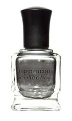 lippmann-marqueemoon