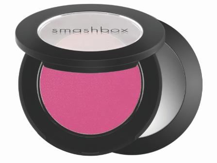 Smashbox - Blush Rush