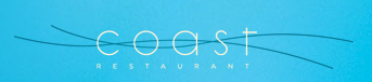 Logo-CoastRestaurant