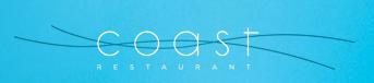 Logo-CoastRestaurant