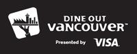 Logo-DineOutVancouver2010
