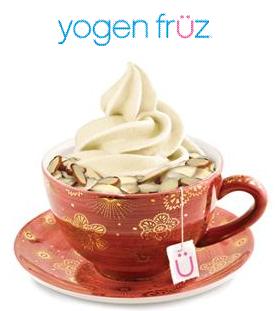 yogenfruz-chailatte