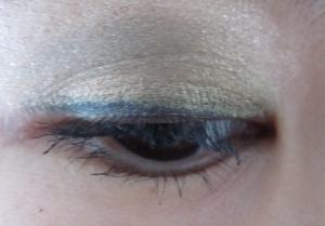 EyeStudio-GreenwithEnvy