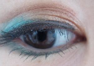 EyeStudio-SapphireSiren