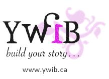 YWIB-exploringpurple