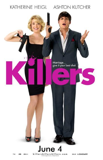 killers-movie