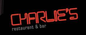 logo-charlies
