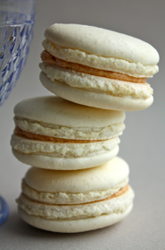PCConfections_Macarons
