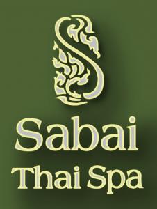 logo-sabaithaispa