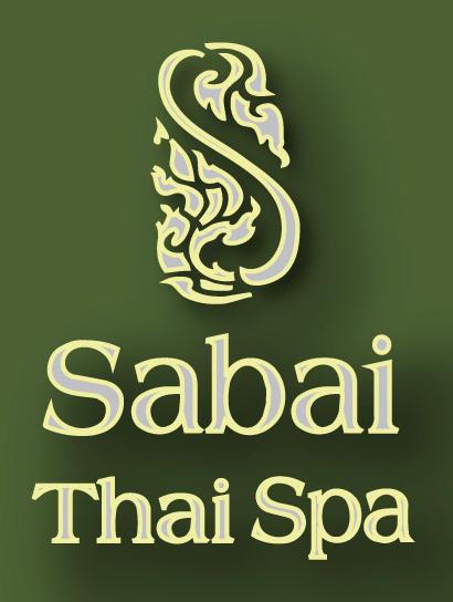 thai massage ny sabai thai massage