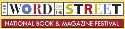 logo-wordonthestreet