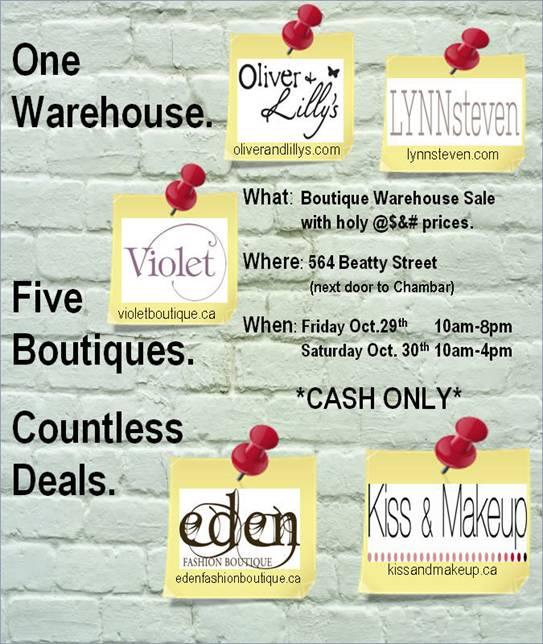 10.10.29-boutiquewarehousesale