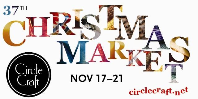 2010.11.17-circlecraftchristmasfair