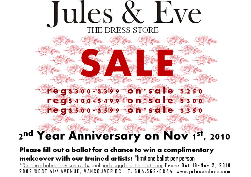 jules&eve-2ndyearanniversary
