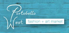 logo-portobellowest