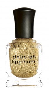 Lippmann_Holiday_Collection_Boom_Boom_Pow