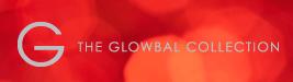 glowballogo
