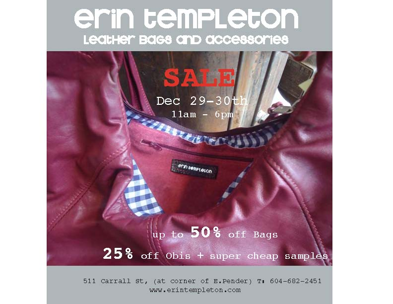 Boxing_Day_Sale