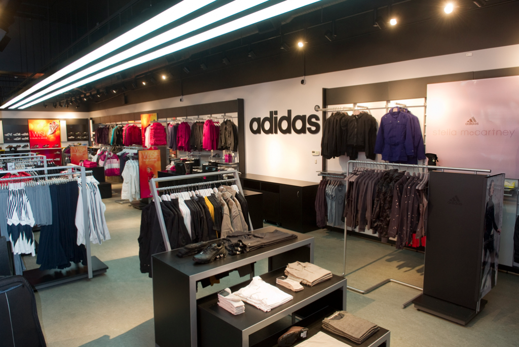 adidas_sport_performance_store_granville