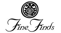logo-finefinds
