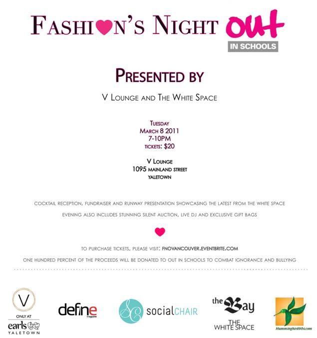2011.03.08-fashionsnightout
