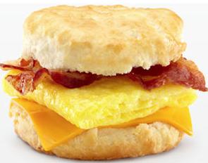 buttermilk_sandwich
