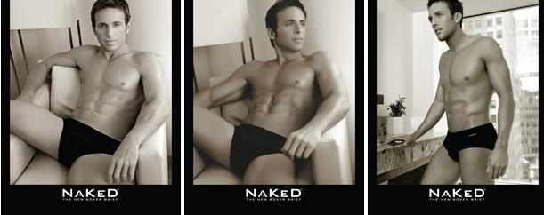 naked_trio