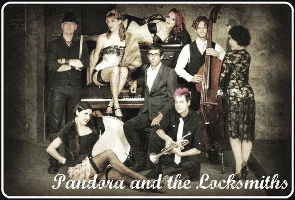 pandoraandthelocksmiths