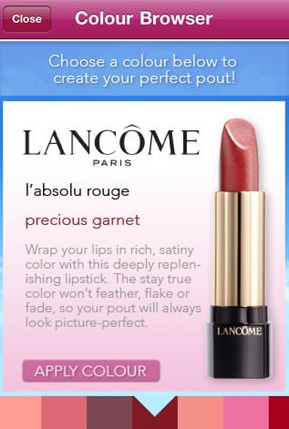 shoppersdrugmart_lip_app