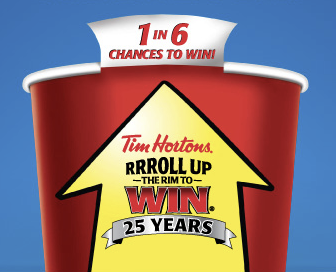 timhortons-rolluptherimtowin_Canada