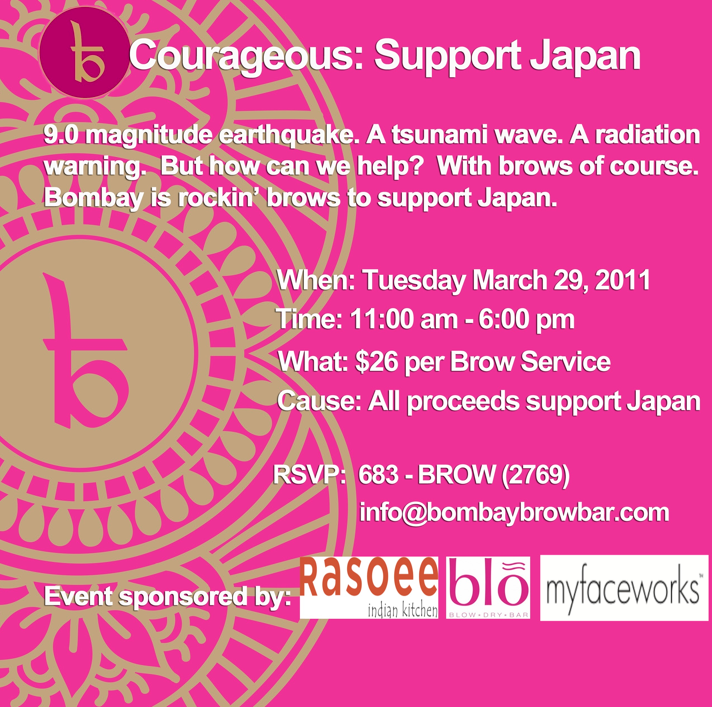2011.03.29-BombayBrowBar_Japan