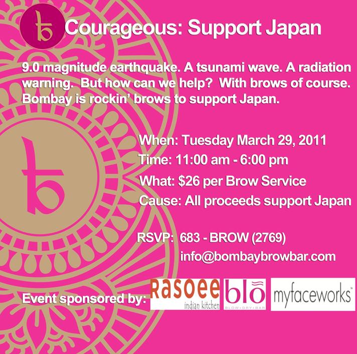 2011.03.29-BombayBrowBar_Japan