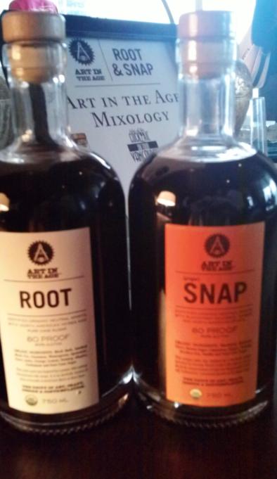TOTC-Root&Snap