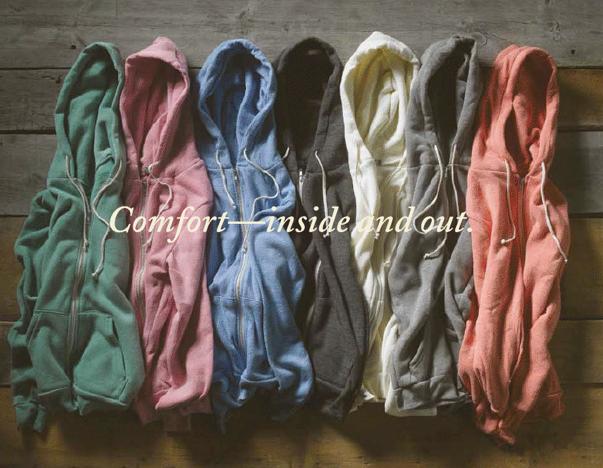 alternative_apparel_hoodies