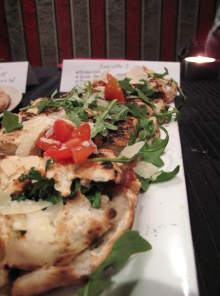 bibo_flatbread_pizza