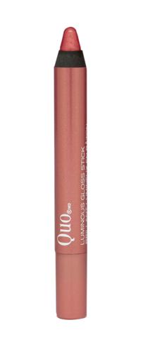 Quo Luminous Gloss Stick in Shine