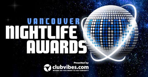Clubvibes_Nightlife_Awards_2011