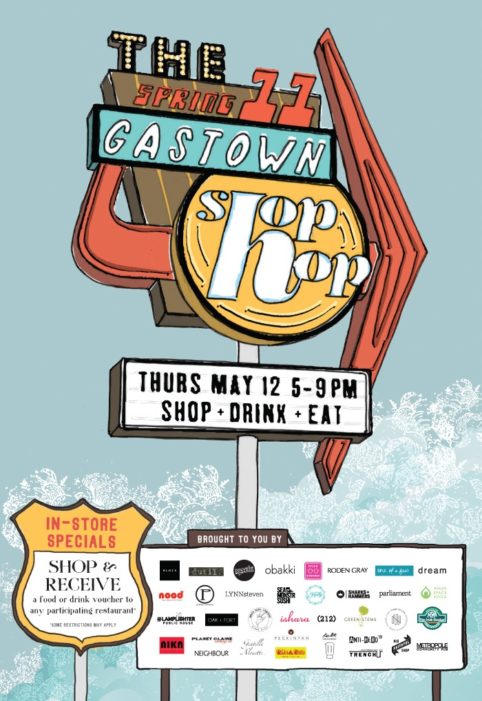 gastownshophop_may12th