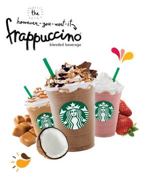 starbucks_frappuccino_halfprice