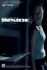 intel_toshiba_inside_filmposter