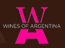 winesofargentina_logo