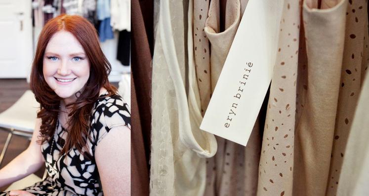 Violet Hill Fashion Boutique