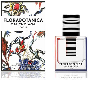 balenciaga-florabotanica.png