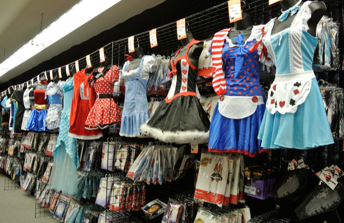 halloween costume stores halloween costumes ideas decorations wallpaper pictures costumes 2014 for kids makeup nails background photos - Store For Halloween Costume