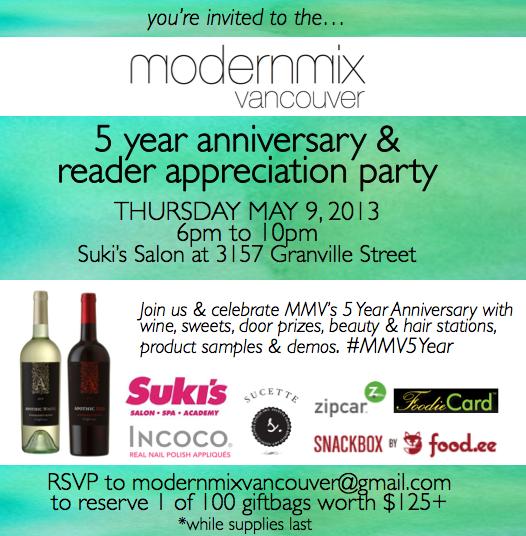 modernmixvancouver_5YearParty