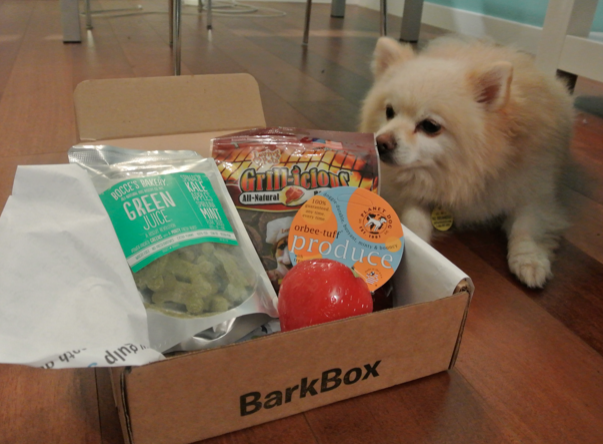 barkbox_may2013
