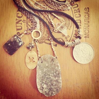 bones_and_stones_3